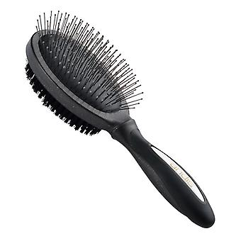 Andis Premium Two Sided Brush
