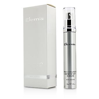 Elemis pro-Kollagen-Quarz Lift Serum 30 ml/1 oz