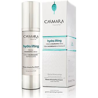 Casmara Firming Nourishing Cream 50 ml (Cosmetics , Face , Moisturizing Creams)
