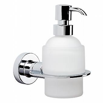 Tecno Project Soap Dispenser 118281