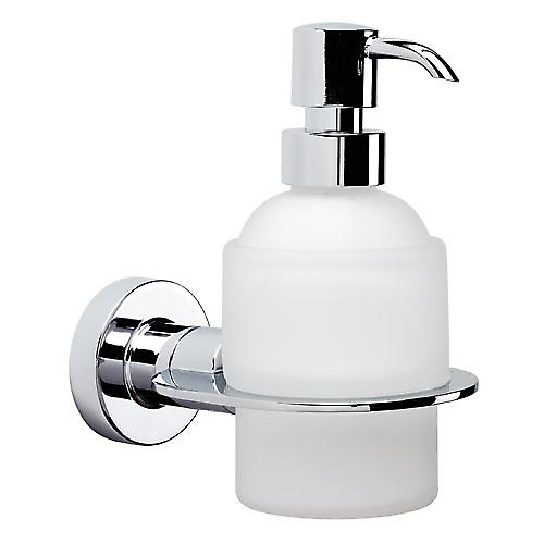 Tecno Project Soap Dispenser 118281