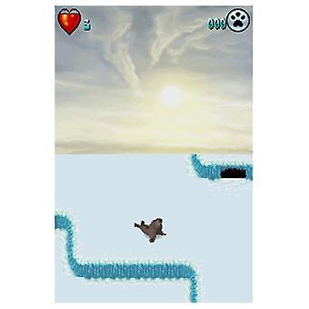 Arctic Tale (DS)