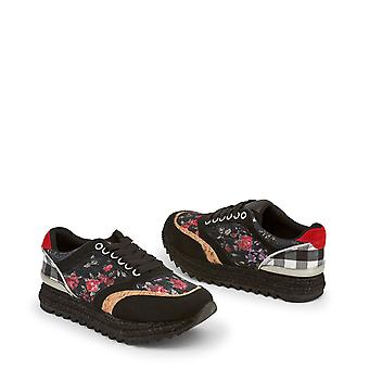 Gioseppo - TIMBALE Women's Sneakers Shoe