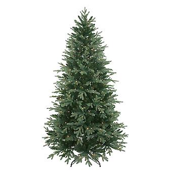 Kaemingk Christmas Tree Aspen LED 1.8 Meters