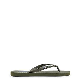 U.S. Polo flip flops and sandals U.S. Polo - Vaian4209S7_G3