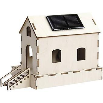 Sol Expert SWM Solar water mill