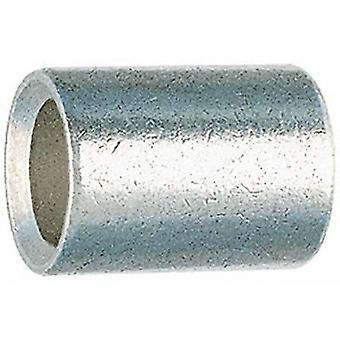 Klauke 1652K Parallel connector 10 mm² Not insulated Metal 1 pc(s)
