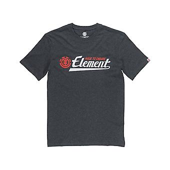 Element Signature Short Sleeve T-Shirt
