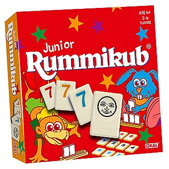 Rummikub Junior Game