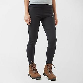Technicals Women's Hike Tights