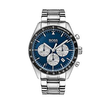 Hugo Boss 1513630 Trophy Mens Chronograph Watch