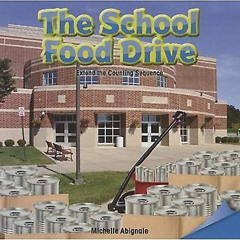 The School Food Drive