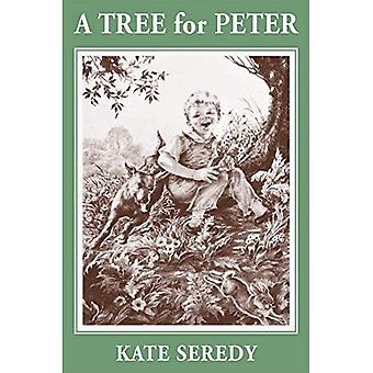 A Tree for Peter