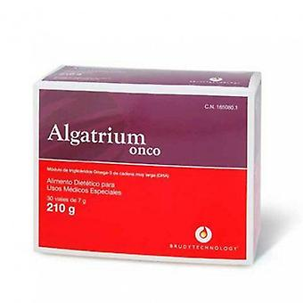 Algatrium Algatrium Onco 30 Vials (Vitamins & supplements , Special supplements)
