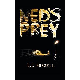 Neds Prey jonka Russell & D. C.