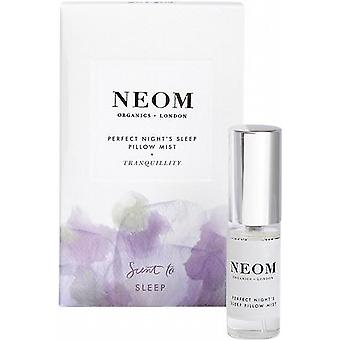 Neom Mini Perfect Night's Sleep Pillow Mist