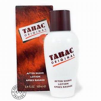 Tabac Original After Shave Lotion (100ml)