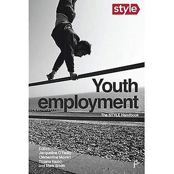 Youth Employment: STYLE Handbook