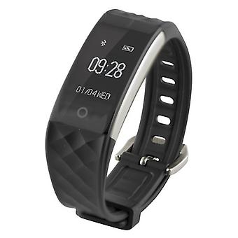 Fitness band HR 0,96