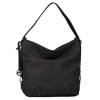 Gabor Mara Womens Hobo Bag