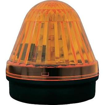 Compro ComPro CO/BL/50/A/024 Bl50 amarillo luz de Flash