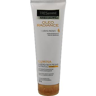 Tresemme Radiance Oil Conditioner 250 Tresemme