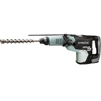 Hitachi Combined Hammer sdsmax Brushless (DIY , Home , Tools , Power Tools , Hammers)