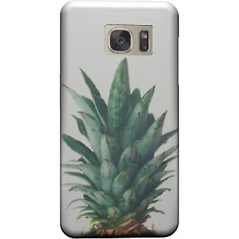 Ananas topdækslet for Galaxy S7