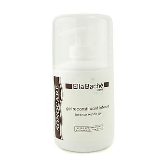 Ella Bache Intense Repair Gel (Salon størrelse) 300ml / 10.74 oz