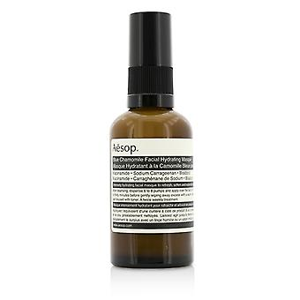 Aesop blå kamille Facial Hydrating Masque 60ml/2 ounce