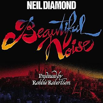 Neil Diamond - smuk støj [Vinyl] USA import