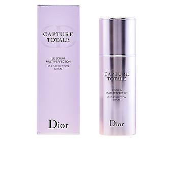 Dior CAPTURE TOTALE le s?? Rom soin jeunesse global