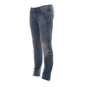 G-star G-Star Regular Slim Fit Denim Jeans