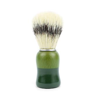 Antiga Barbearia de Bairro Príncipe Real Bristle Shaving Brush