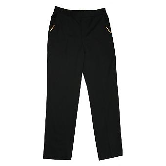 Marciano 11a8595 Marciano Trouser