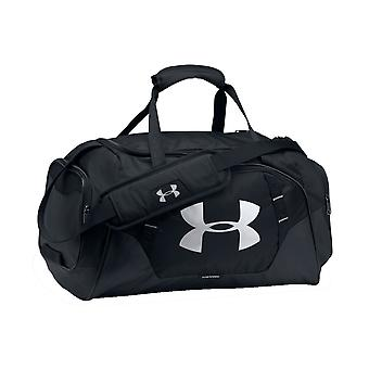 Under Armour Undeniable Duffel 3.0 S 1300214-001 Unisex bag