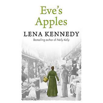 Eves appels door Lena Kennedy
