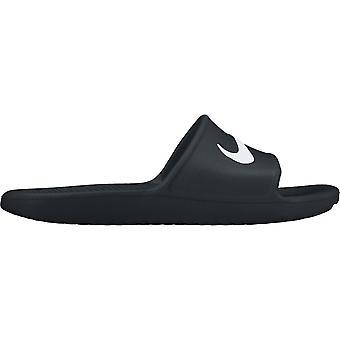 Nike Kawa 832655001 water summer women shoes