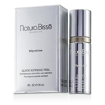 Natura Bisse GlycoLine Glyco Extreme Peel - 30ml/1oz