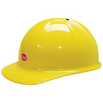 Gowi Toys Child Safety Helmet - Pretend Play
