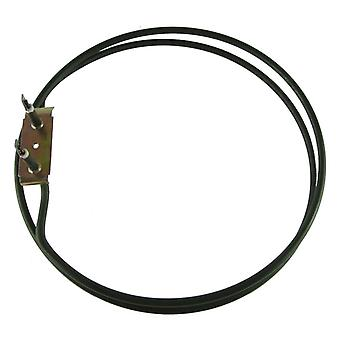 Hotpoint 6556P Fan Oven Element 2500w FREE DELIVERY