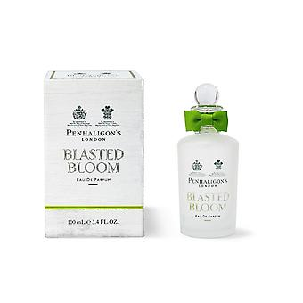 Penhaligon's  'Blasted Bloom' Eau De Parfum 3.4oz/100ml New In Box