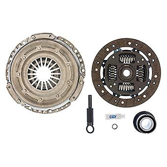 EXEDY 07077 OEM Replacement Clutch Kit