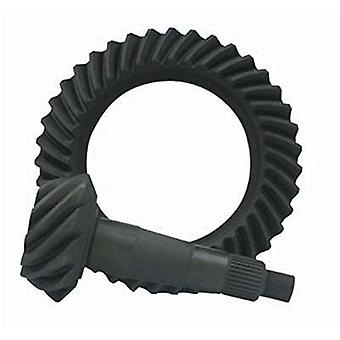 YUKON GEAR & AXLE ZG GM12P-390 Ring and Pinion Gear Set