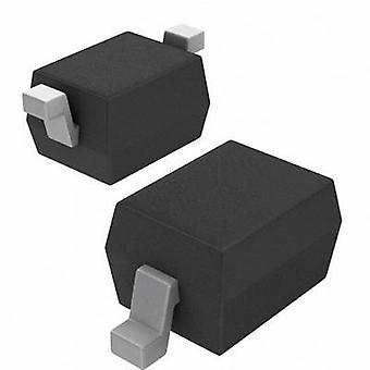 TVS diode Bourns CDSOD323-T12LC SOD 323 13.3 V 250 W