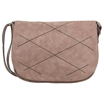 s.Oliver city bag shoulder bag Saddle bag 39.610.94.7595