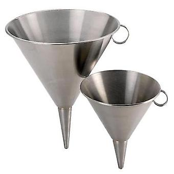 De Buyer Funnel 12 Cm. (Kitchen , Cookware , Kitchen Gadgets)