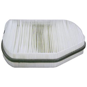 Hastings Filters AFC1153 Cabin Air Filter Element