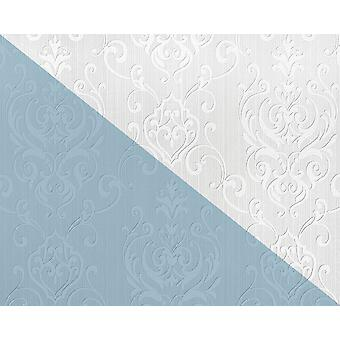 Paintable wallpaper EDEM 83004BR60