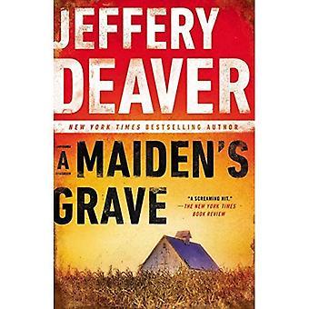 En Maiden's Grave